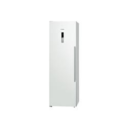 Frigorifero Bosch - KSV36BW30