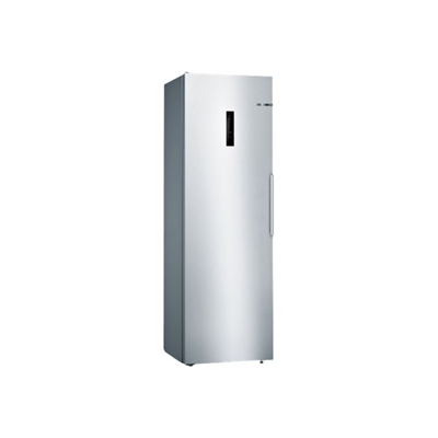 Bosch - FRIGO MONOPORTA A   DISPL. 346LT