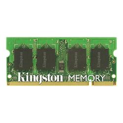 Modulo memoria Kingston - Ktd-insp6000b/1g