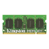 KTDINSP6000C/1G - dettaglio 2