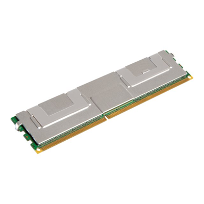 Kingston - 32GB 1600MHZ LRDIMM