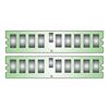 KTD-PE6950/16G - dettaglio 1