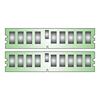 KTD-PE6950/16G - dettaglio 2