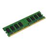 KTH-XW4300/2G - dettaglio 2