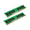 KTH-XW9400K2/4G - dettaglio 1