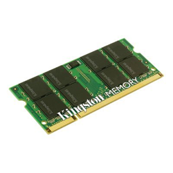 Memoria Ram Kingston - Kth-zd8000b/1g