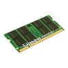 KTH-ZD8000B/2G - dettaglio 1