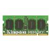 KTH-ZD8000C6/1G - dettaglio 2