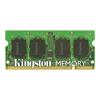 KTH-ZD8000C6/1G - dettaglio 1