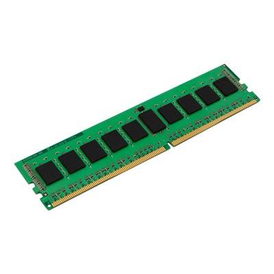 Kingston - 8GB DDR4-2133MHZ REG ECC MODULE