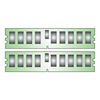 KTM2759K2/16G - dettaglio 1