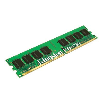 Kingston - 2GB 667MHZ DIMM SDRAM-DDR2