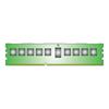 KTM-SX316/16G - dettaglio 2