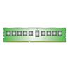 KTM-SX316/16G - dettaglio 1