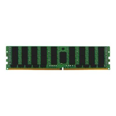 Kingston - 32GB DDR4-2133MHZ REG ECC MODULE