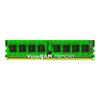 KVR1333D3N9H/8G - dettaglio 1