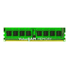 KVR1333D3N9H/8G - dettaglio 2