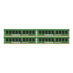 Memoria RAM Kingston - Kingston valueram - ddr3l - 32 gb