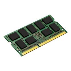 Memoria RAM Kingston - Kingston valueram server premier -