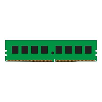 Kingston - 8GB DDR4-2133MHZ NON-ECC CL 15
