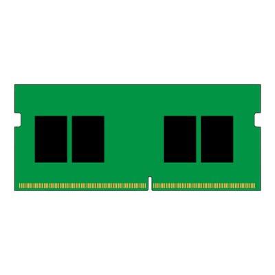Kingston - 16GB 2133MHZ DDR4 NON-ECC CL15 SODI