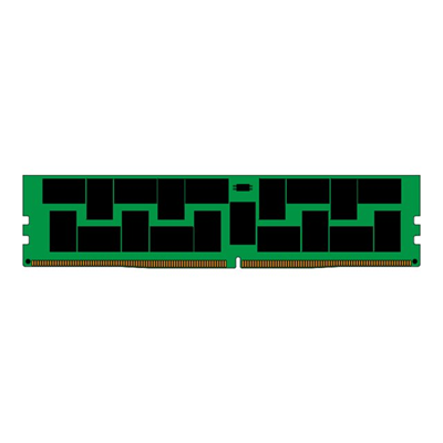 Kingston - 32GB 2400MHZ DDR4 ECC CL17