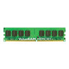 KVR800D2N6/1G - dettaglio 1