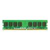 KVR800D2N6/1G - dettaglio 2
