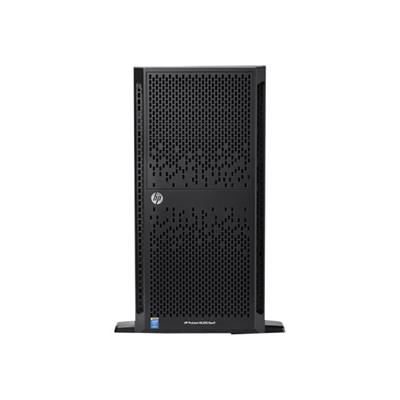 Hewlett Packard Enterprise - HP ML350 GEN9 E5-2640V3 SP8006TV EU