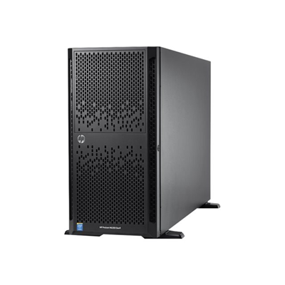 Hewlett Packard Enterprise - HP ML350 GEN9 INTEL XEON E5-2603V3