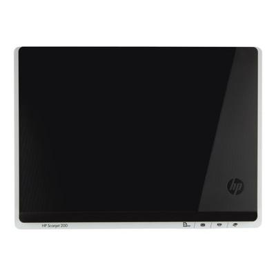 HP - HP SCANJET 200
