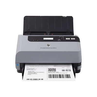 HP - HP SCANJET 5000S2