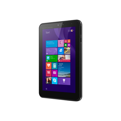 HP - HP PRO TABLET 408 3736F 2GB 64M