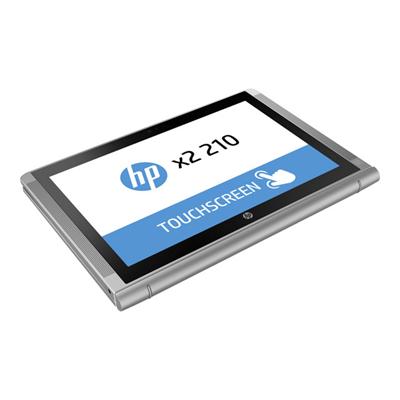 HP - HP X2 210 Z8300 10.1 2GB/32 PC