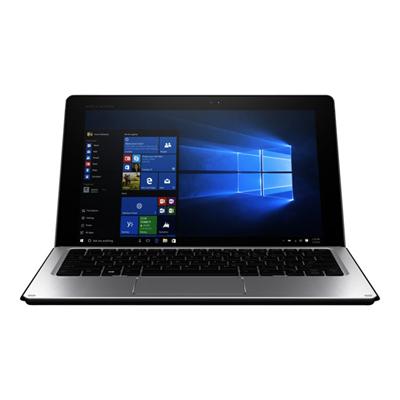 HP - HP 1012 M5-6Y54 4GB 128 SATA 3