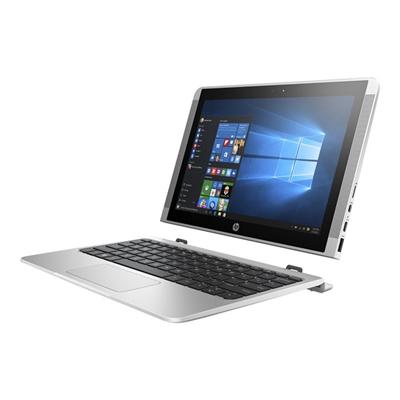 HP - =>>HP X2 210 Z8350 10.1 4GB/64 PC