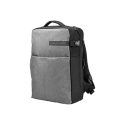 Borsa HP - Signature ii backpack