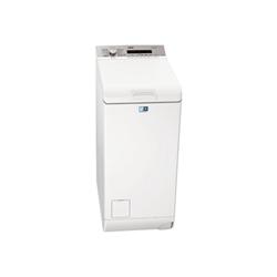 Lavatrice AEG - L78370tl