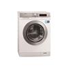 Machine à laver séchante AEG - AEG LAVAMAT TURBO L 87695 WD2...