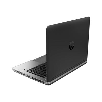 HP - PROBOOK 640 I74702 4GB