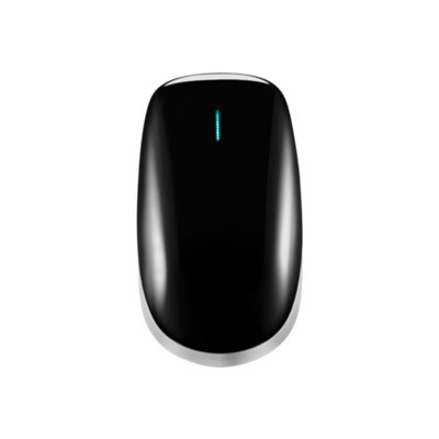 HP - HP ULTRATHIN BLUETOOTH MOUSE