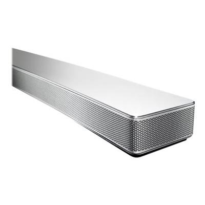 LG - SOUNDBAR CURVA 4.1 360W WIRELESS