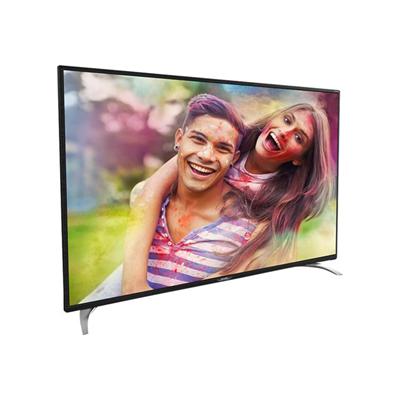 TV LED LC-40CFE6242E
