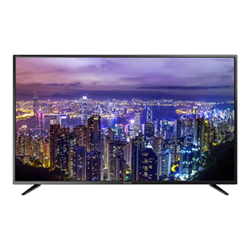 "TV LED Sharp LC-40CFG4042E - Classe 40"" - Aquos F4040 series TV LED - 1080p (Full HD) - D-LED Backlight"