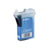 LC-800C - dettaglio 5