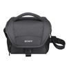 Borsa Sony - Lcs-u11