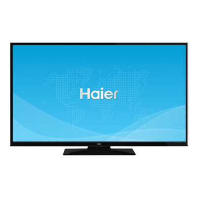 Haier - =>>LED FHD SMARTTV V500S