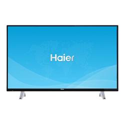 TV LED Haier - Smart LDF55V150S Full HD