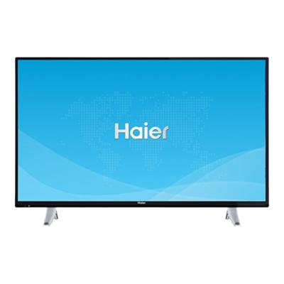 Haier - LED TV V150 55 FULLHD T2