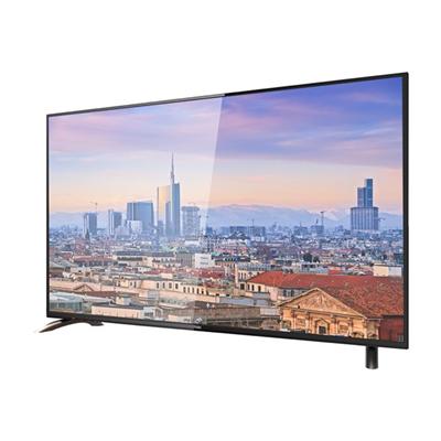 Haier - LED TV B9000T 32 HD T2